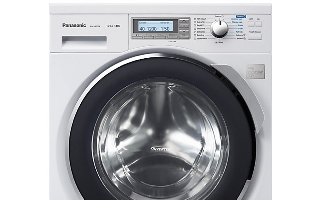 Panasonic Washing Machine Carmarthen