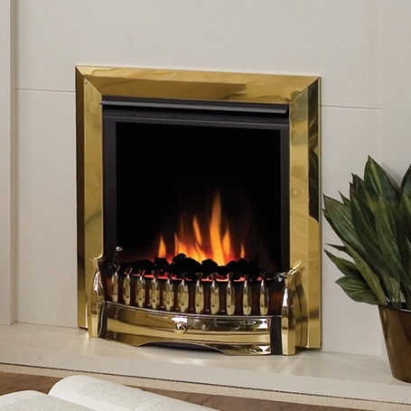 Dimplex Fires Swansea Electric Fires Electric Stove