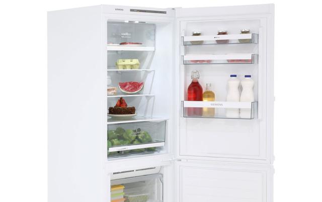 Fridge freezer swansea