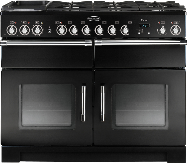 Which range cooker to buy