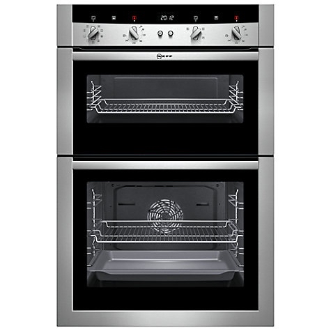 Cookers Ovens Range Cookers Built In Ovens