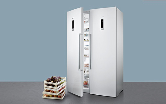 siemens side by fridges swansea fridge